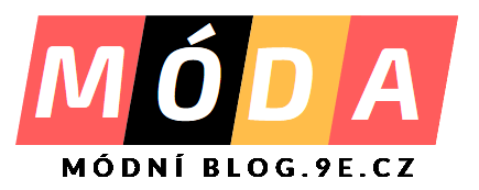 Módní blog
